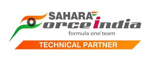 SFI Technical Partner logo
